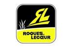 Roques Lecoeur