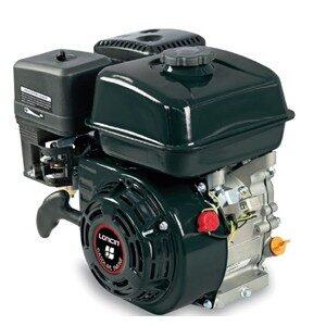 Motore Loncin