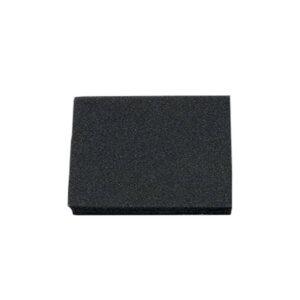 Filtro aria decespugliatore 720-7225-725S-725-725D-726-726D-726T EFCO OLEOMAC
