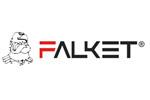 Falket